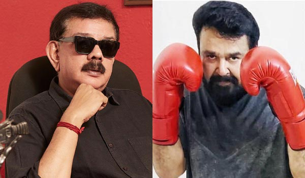 Mohanlal-to-act-as-boxer