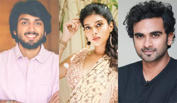Ranjith-next-film-with-these-actors