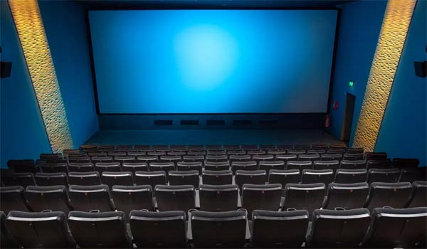 Theatres-opened-in-Andhra-and-Telangana