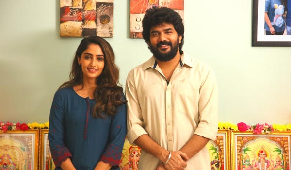 Kavin---Rebba-monica-jhon-joints-for-webseries