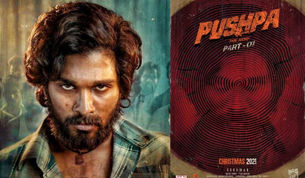 Pushpa-release-date-announced