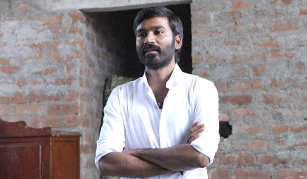 Dhanush-trolled-by-fans
