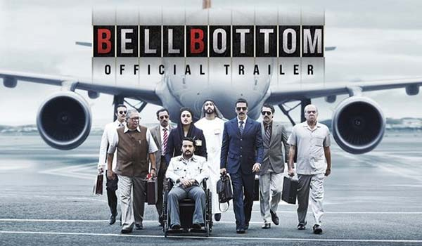 Bellbottom-trailer-made-record-in-2021