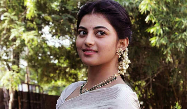 Is-Anandhi-Pregnant