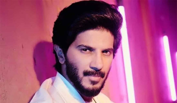 Dulquer-Salman-to-act-with-Amithabh
