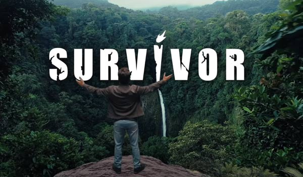 The-list-of-contestants-of-the-Survivor-show-hosted-by-Arjun-has-been-released!
