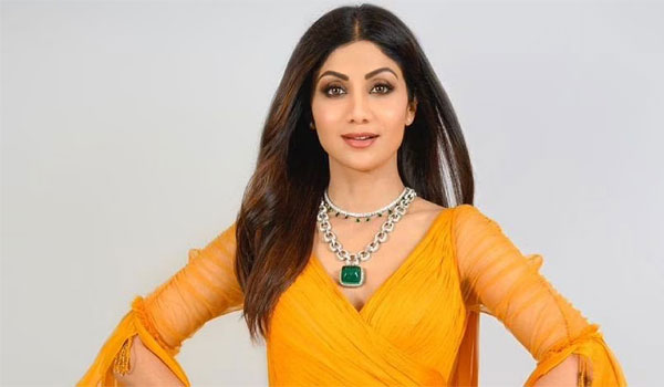 I-did-some-mistakes-says-Shilpashetty