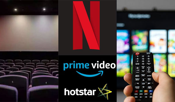 Theatres,-OTT,-Television-heavy-competition-in-Tamil-Cinema