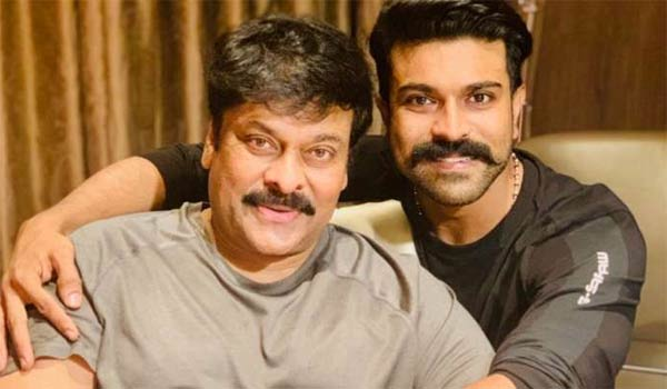 Chiranjeevis-wish-fulfilled-by-son