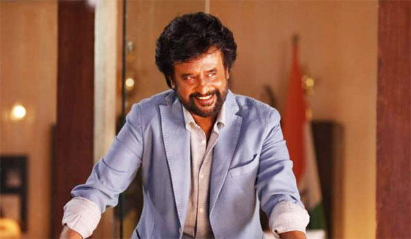 Who-is-directing-Rajinikanths-170th-film?-New-information