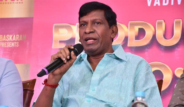 No-endcard-to-me-says-Vadivelu
