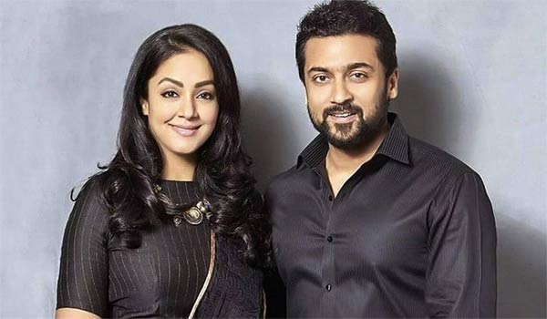 Gift-given-by-Jyotika-to-Surya-on-her-15th-wedding-day