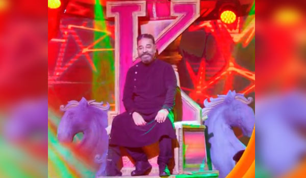 Kamal-Promo-released-on-Zee-Tamil!-Is-the-Big-Boss-channel-changing?