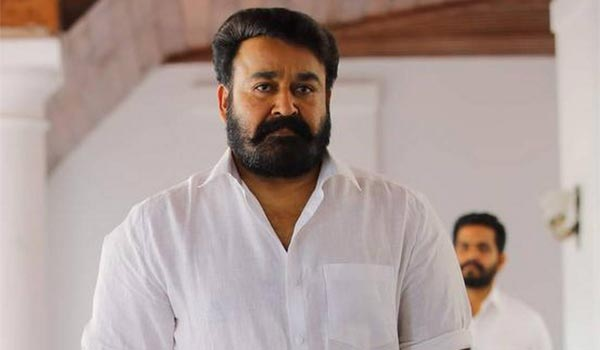 3-staffs-suspended-while-allowing-mohanlal-car-at-guruvayur-temple