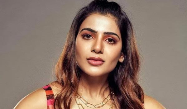 Samantha-to-act-as-story-based-movie