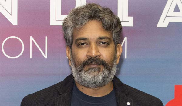 Rajamouli-coming-back-for-low-budget-films
