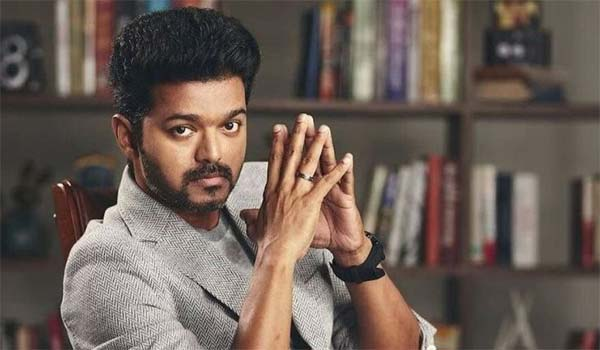 Actor-Vijay-filled-case-against-11-persons-including-his-mother-and-father