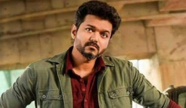 Thalapathy-66-:-Soon-big-announcement-will-come