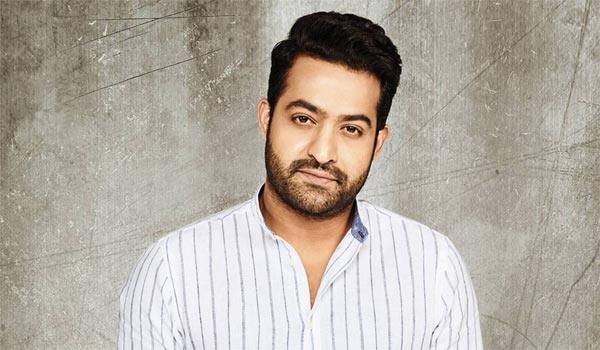 Jr-NTR-spend-Rs.17-lakhs-for-getting-fancy-number-for-car