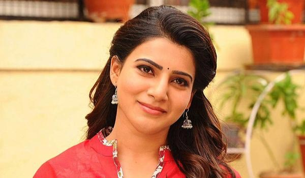 Samantha-about-comedy-actors