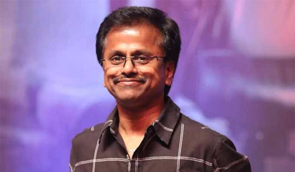 AR-Murugadoss-to-make-movie-in-hollywood-style