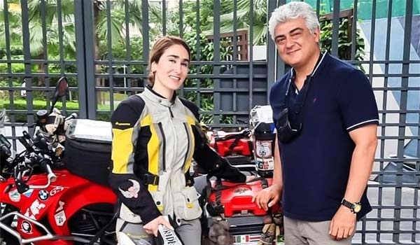 Humility,-kindness,-tenderness---bike-racer-talk-about-Ajith