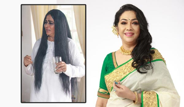 I-can-do-Comedy-role-says-Actress-Rekha