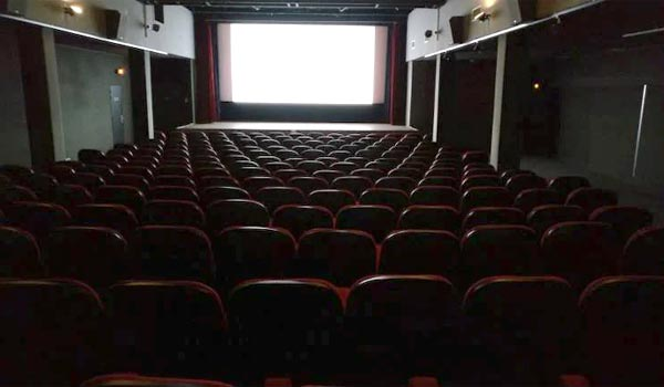 Maharastra-government-give-permission-to-open-theatres