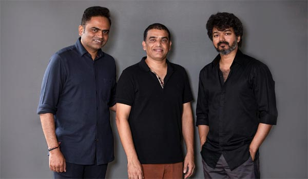 Thalapathy-66-officially-announced