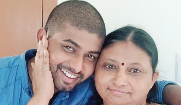 Pandian-stores-Kannan-mom-really-tears-about-his-son-acting