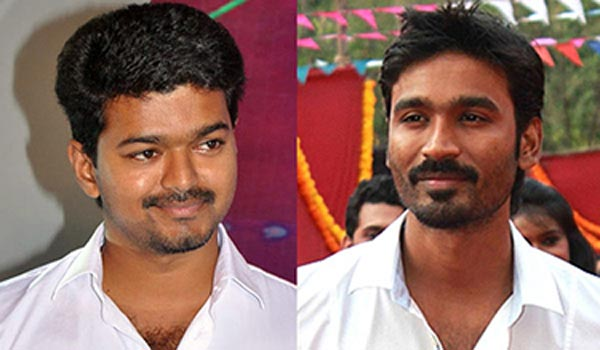 Who-will-act-in-Telugu-directors-next-film