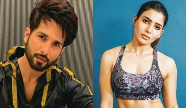 Shahid-kapoor-likes-to-act-with-Samantha