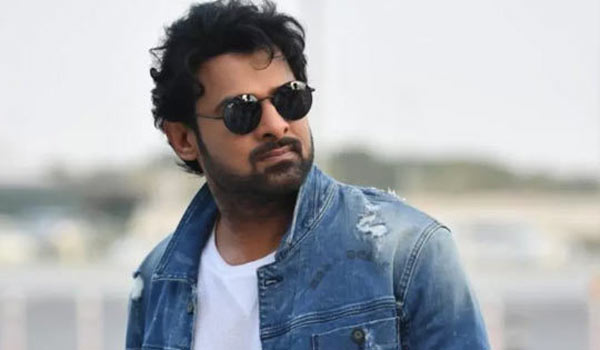 Is-Prabhas-earned-Rs.500-crore-in-a-year?