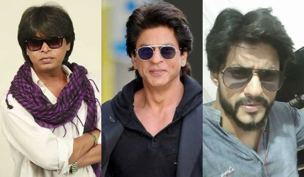 Reel-sharukh-khans-are-in-trouble