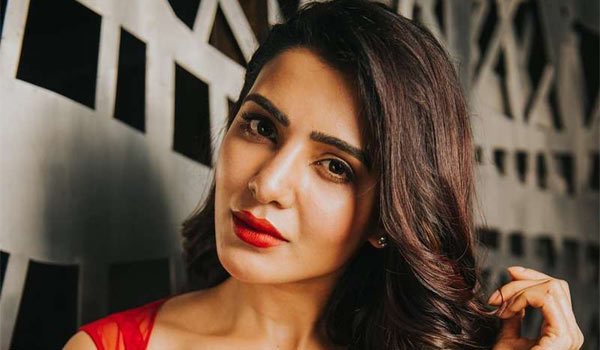 samantha-to-concerntrate-in-hindi