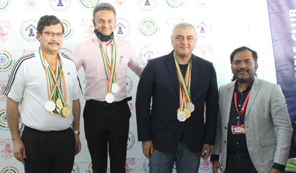 Ajith-won-6-medal-in-46th-Tamilnadu-State-Shooting-Championship-Competition