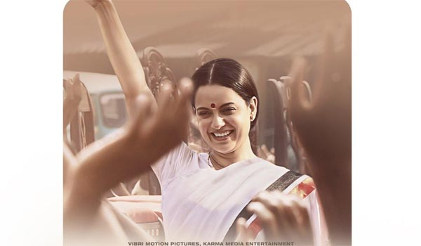 Thalaivi-now-released-in-OTT