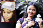 சரண்யா சசிக்கு 7வது ஆபரேஷன்: நிதி உதவி செய்ய கோரிக்கை
