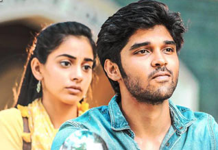 Tamil Cinema Review Adithya Varma