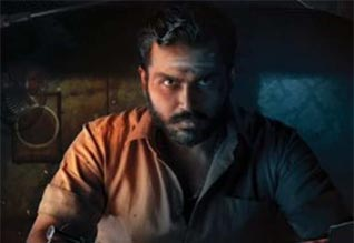 Tamil Cinema Review Kaithi