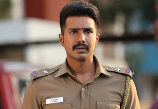 Tamil Cinema Review Ratsasan