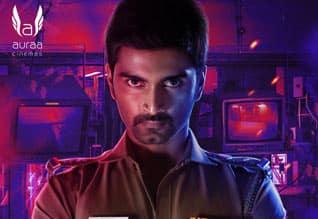 Tamil Cinema Review 100