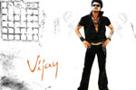 Tamil Flim Wallpaper Vijay