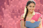 Tamil Flim Wallpaper Bhama