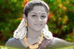 Tamil actress Wallpaper