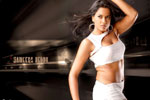 Tamil Flim Wallpaper Sameera Reddy