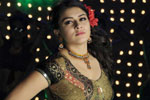 Tamil Flim Wallpaper Hansika Mothvani