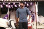 Tamil New FilmPughal