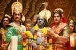 Tamil New FilmKaviyathalaivan