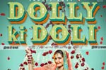 Tamil New FilmDolly ki doli (Hindi)